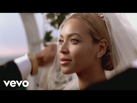 eXclusiv ! Beyonce Strips Down, Ties the Knot In New Video for 'Best Thing I Never Had' [VIDEO] | upload by CR15T1