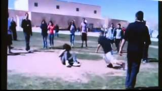 Fight Video Could Get Kid In Trouble