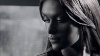 НеАнгелы - Твоя (remix)