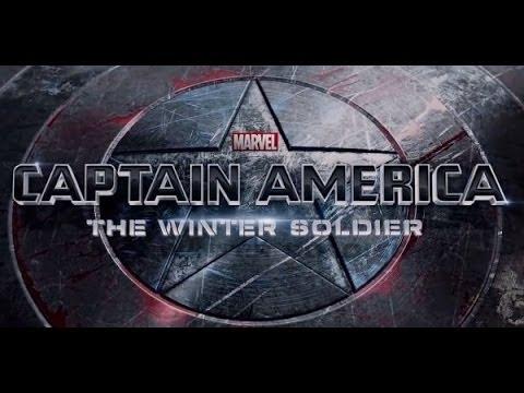 Videorecensione Captain America: The Winter Soldier di Anthony e Joe Russo