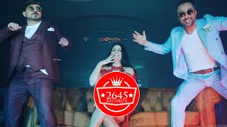 Mr.cap & Sem-sonic Ft. Ecem Aka - Para Para (official Video)
