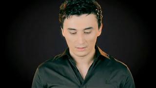 Улугбек Рахматуллаев - Курмадим