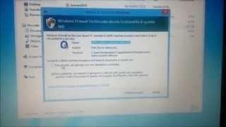 Attivazione Di Office Professional Plus 2013.mp4