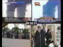 9/11 Twin Towers Attack timeline (part two)