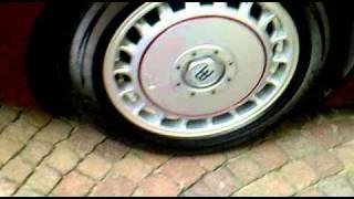 Bugatti EB-112