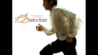 Soundtrack - John Legend » Roll Jordan Roll