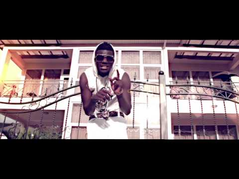 POPE SKINNY FEAT DANNY BEAT - (ADAM and EVE)