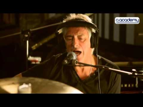 Thumbnail of video Paul Weller - All I Wanna Do (Is Be with You).
