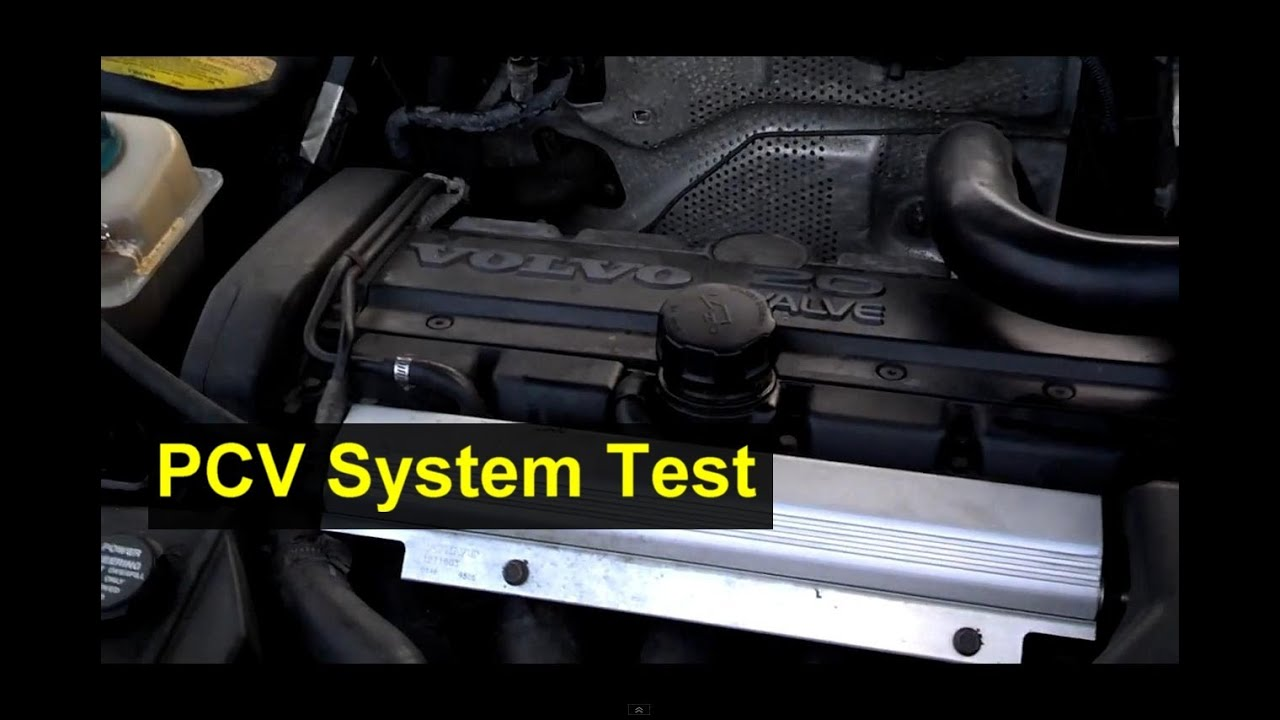 mitsubishi eclipse wiring diagram with Volvo 850 Pcv Valve Location on 4g63 Engine Wiring Diagram as well Watch besides Aftermarket Stereo Wire Diagram also 2012 Suzuki Kizashi Fuse Box Location as well Watch.