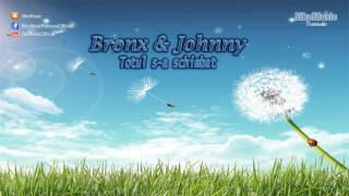 BR0NX ft. JOHNNY - Totul s-a schimbat (Siko Music Romania)