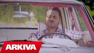 Mergim Mjeku  Pse Shkove Official Video HD