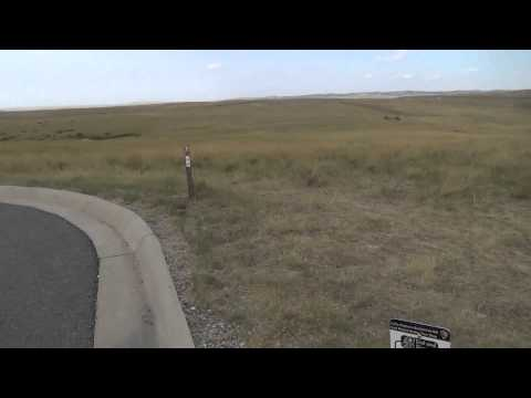 Motorcycle Accident Lawyer at the Little Bighorn raw video 5
