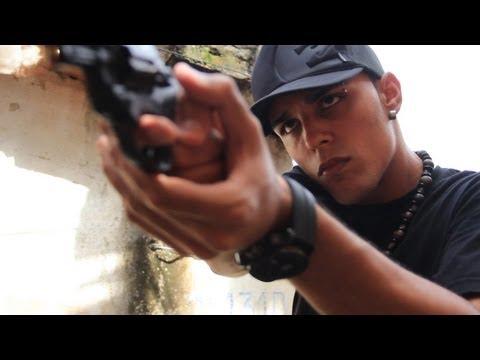 MC Bebê BH - Amigo Irmão (CLIPE OFICIAL) TOM PRODUÇÕES