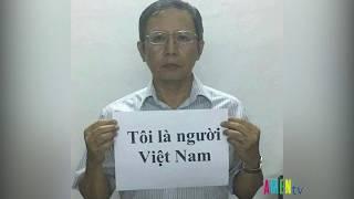 [Tin Khẩn]: Công an bắt và sẽ trục xuất thầy giáo Phạm Minh Hoàng về Pháp