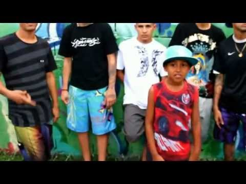 MC Lon MC Guime MC Rodolfinho MC Menor da RDC