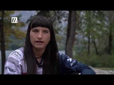 Copertina video Puntata n. 12