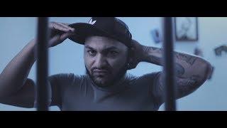 Dani Mocanu - Smecher cu parfum de dama ( Oficial Video )