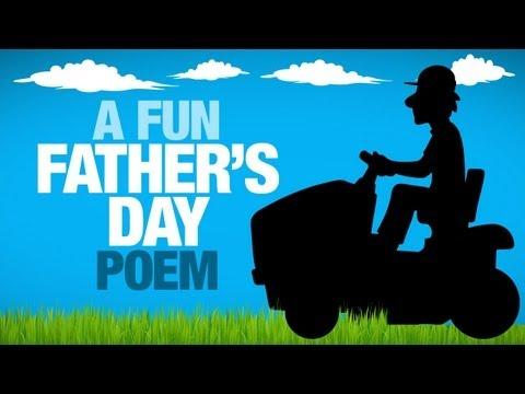 26 Декември - Световен ден на бащата