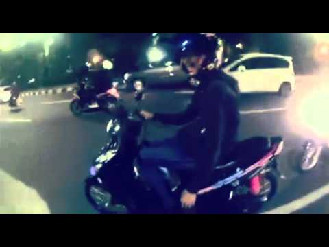 Offcial After Movie: Kopdar Iseng Iseng Thailook Zone Surabaya
