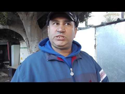 جدل في ترميم كنيسة الدار البيضاء