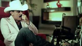 Para que, para que (audio) Chapo de Sinaloa