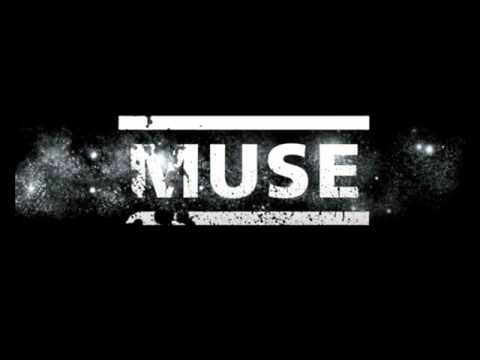 Muse - Survival - HD 2012 New Single