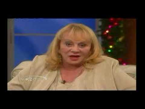 Sylvia Browne Hurricane Predictions. Failed and discounted most