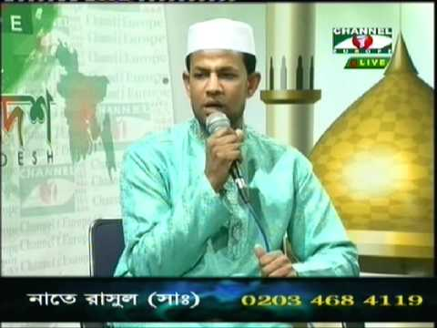 Watch Bangla nat a rasu(sw) by salam and Jilu , 3