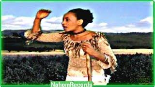 "Elizabeth Meshesha - Anbesa Woya ""አንበሳ ዎያ"" (Wolaytigna)"