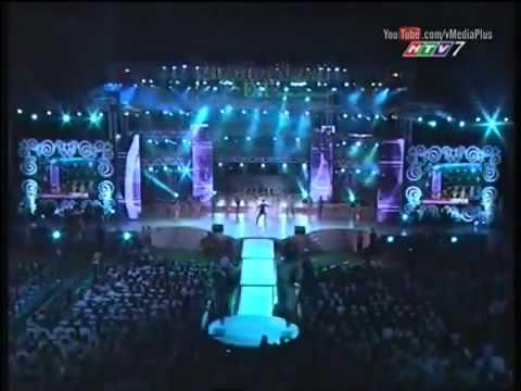 Anh ba khia remix - Dan Truong[Official]