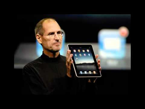 iBADNEWS: Apple pays $60m for iPad trademark in China | 苹果支付在中国iPad商标60米的