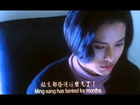 Lovers Tears (Full) 1996 Vietsub - Lý Nhược Đồng, Nhĩ Đông Thăng