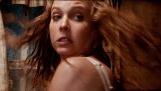 Evil Dead Trailer 2013 Movie Official [HD]