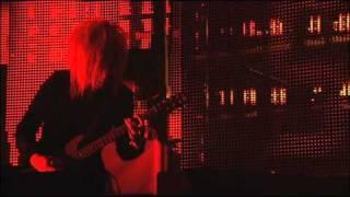 [480P] Part 1-2 - LEECH - the GazettE TOUR 09 -DIM SCENE- FINALE @ SAITAMA ARENA view on youtube.com tube online.