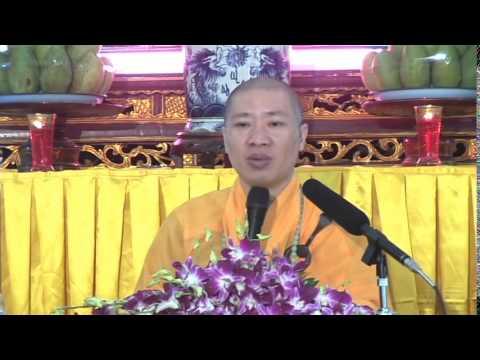 Niệm Phật Cầu Vãng Sanh