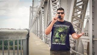 ArmyOfOneTV - Podcast #3 (July 14, 2013)