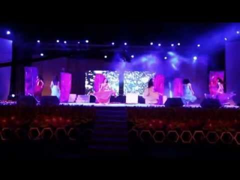 Best wedding songs sangeet sandhya music dance 1