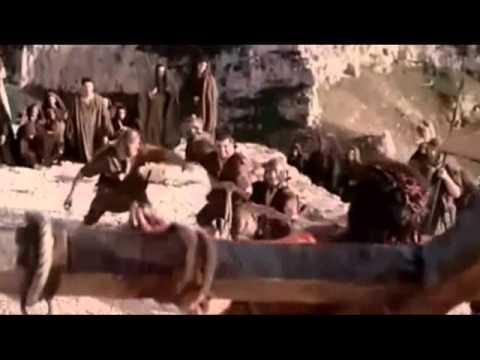 SANTA CRUZ - BANDA ARKANJOS