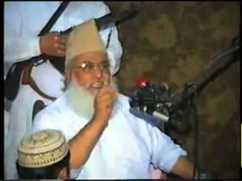 Sima-e-Mouta by Manazr Allama Younis Nomani D.B Part (2_5).FLV