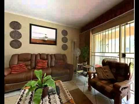 3 Bedroom house in Cullinan | Property Pretoria East | Ref: M26681