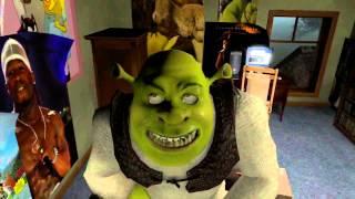 Gay Shrek Cartoon 2014 333 FREE BEATS