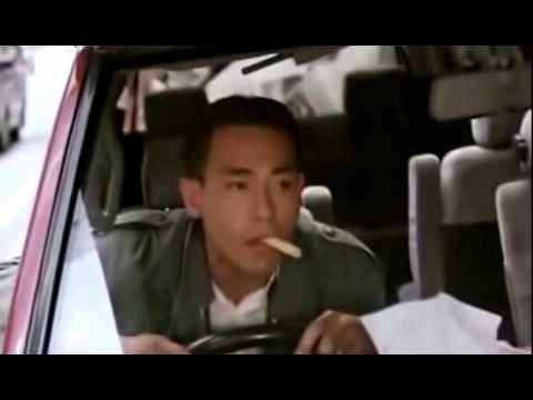 Phim Hành Động Siêu Hài Hước : Đỗ Hiệp [Lưu Đức Hoa - Châu Tinh Trì] cười bể bụng