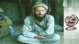 Afghan Jihad - Afghanistan view on youtube.com tube online.