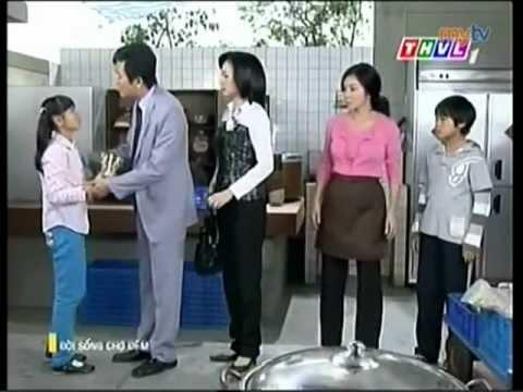 THVL1 Doi song cho dem 2012 10 04