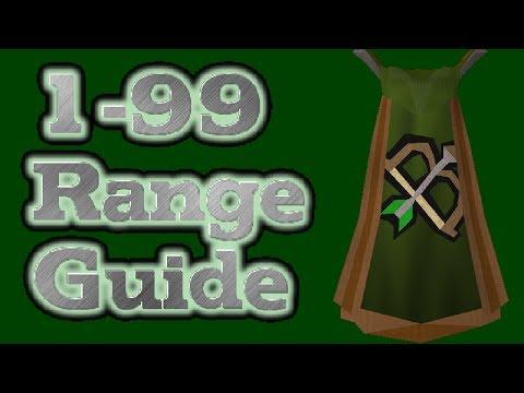 runescape p2p mining guide 1 99