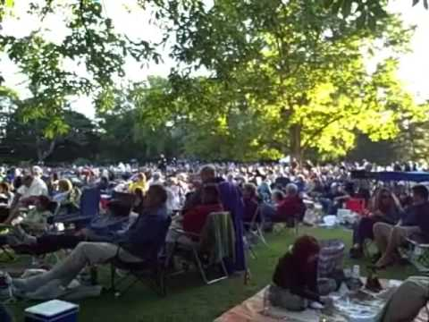 Streaming Tanglewood lawn, Diana Krall, July 4, 2009 Movie online wach this movies online Tanglewood lawn, Diana Krall, July 4, 2009