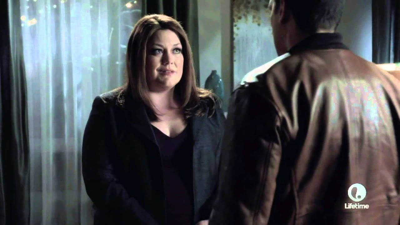 Promo drop dead diva season 6 with french subtitles promo drop dead diva saison 6 vostfr - Drop dead diva 6 ...