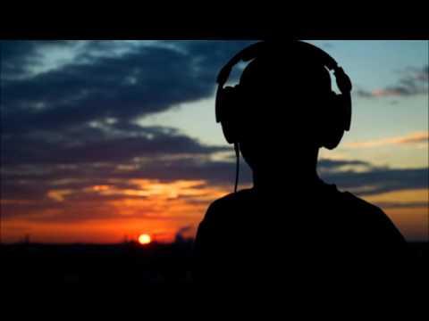 Paul Kalkbrenner - Aaron (Tom Encs Remix)