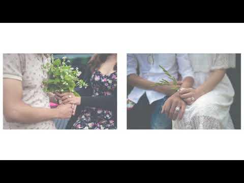 Minh & Xuân Anh - Mù Cang Chải - tháng 9 - Mùa lúa chín