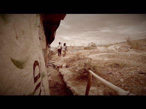 Haiti Medical Mission 2014